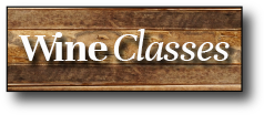 wine-classes